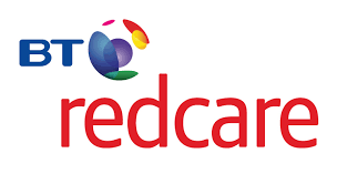 BT Redcare. We provide trusted and r