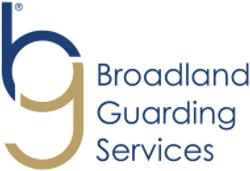 Broadland Guarding Services