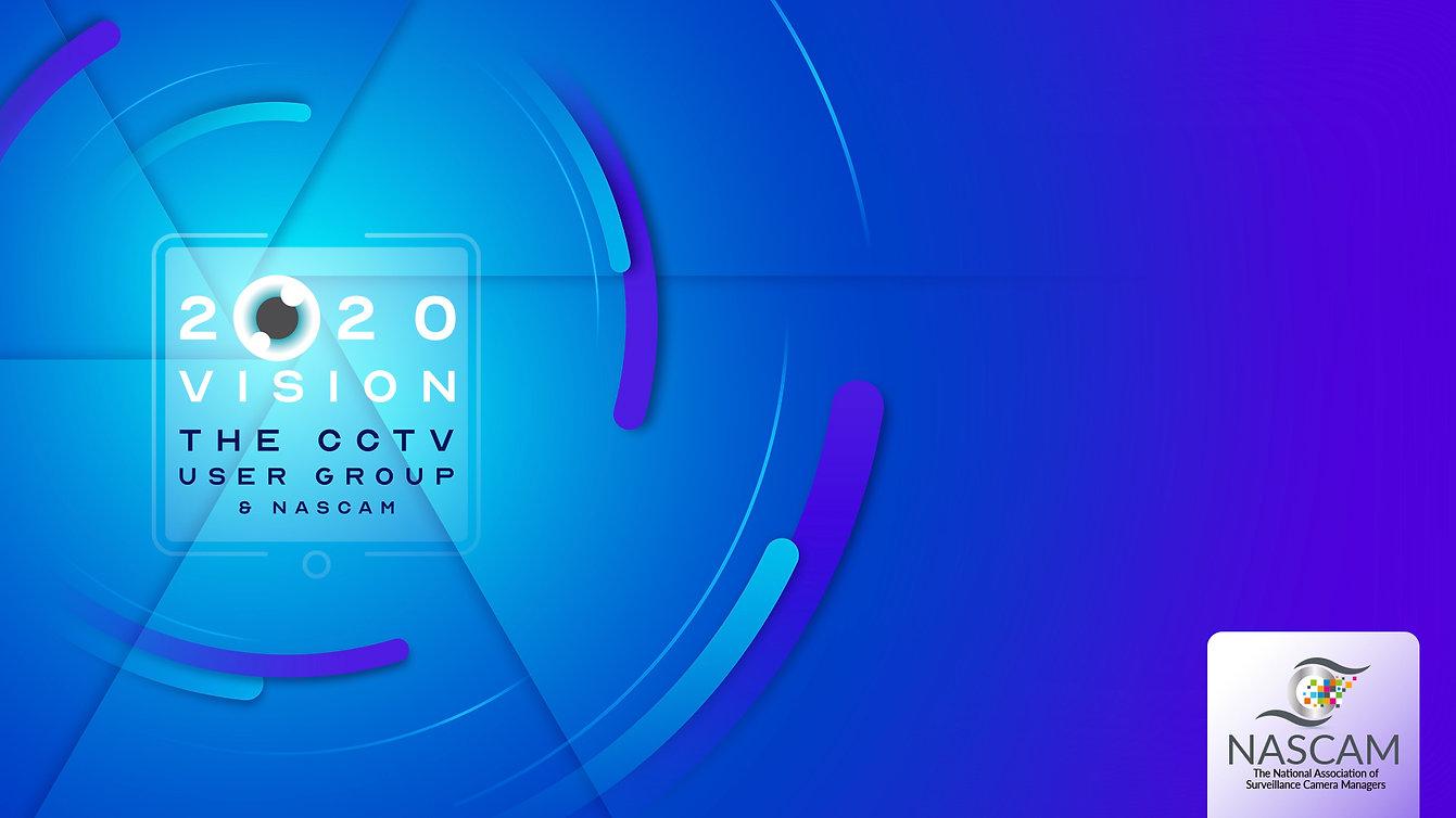 2020Vision - Bachground 2.jpg