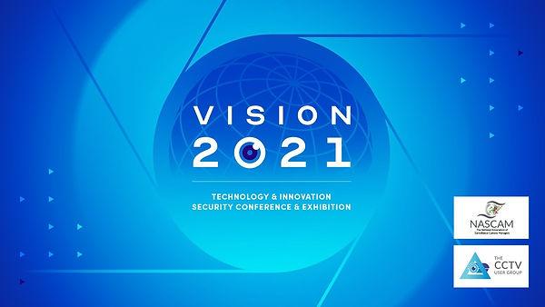 2021_Vision_1080p_edited_edited.jpg