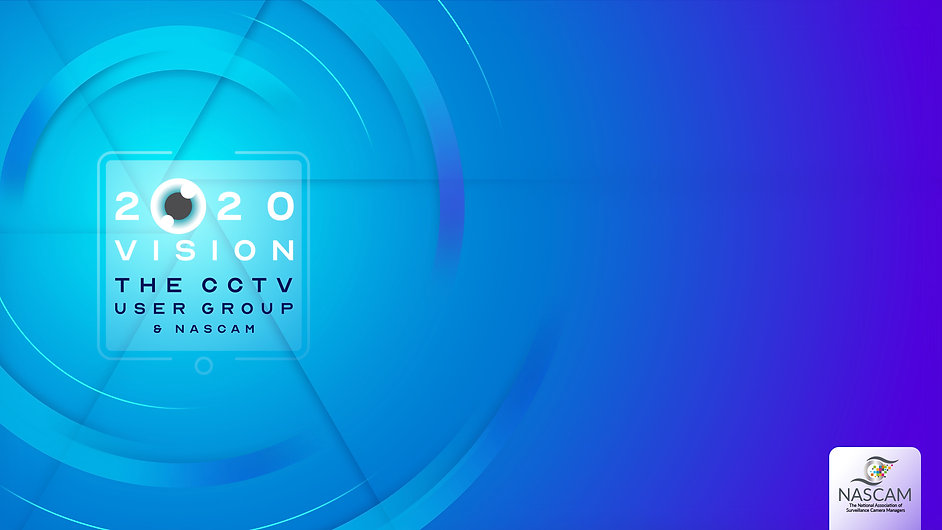 2020Vision Conference logo