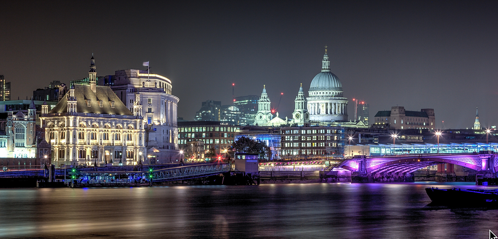 Ron Campbell Photography London.png
