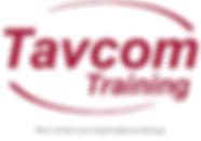 TAVCOM.png