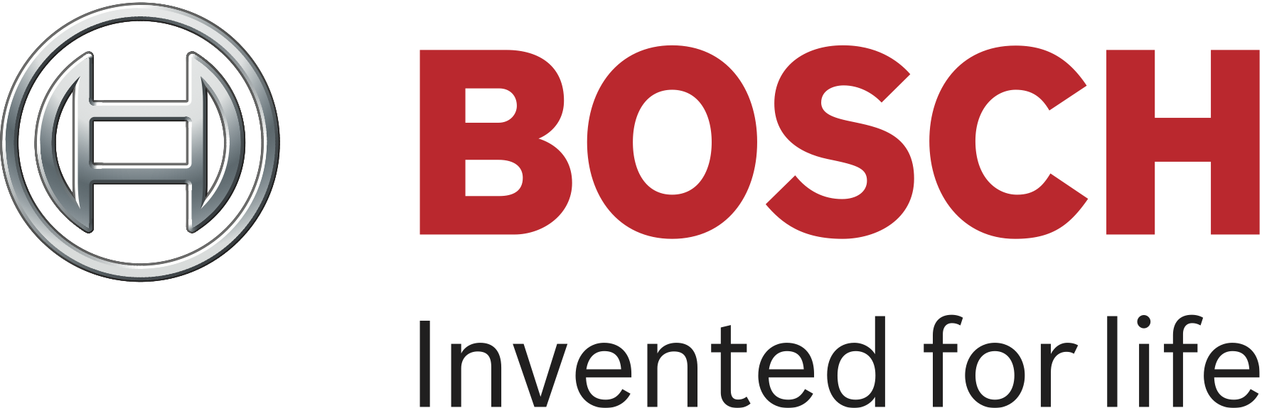 Bosch empowers you to build a safer