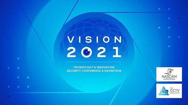 Vision 2021_02-02.jpg