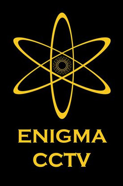 ENIGMA SECURITY SOLUTIONS LIMITED