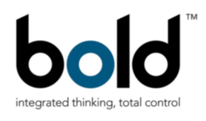 Bold Communications