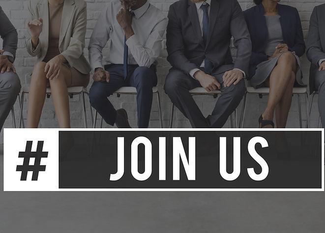 Join Us shutterstock_630344810.jpg