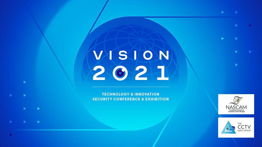 2021_Vision_1080p.jpg