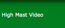 High Mast Video has the expertise