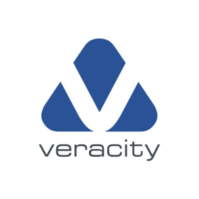 Veracity Systems Ltd
