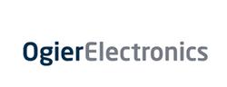 Ogier Electronics