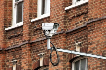 Time for a council tax precept to fund CCTV