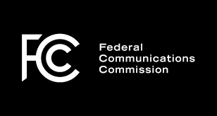 FCC List of Equipment and Services That Pose National Security Threat