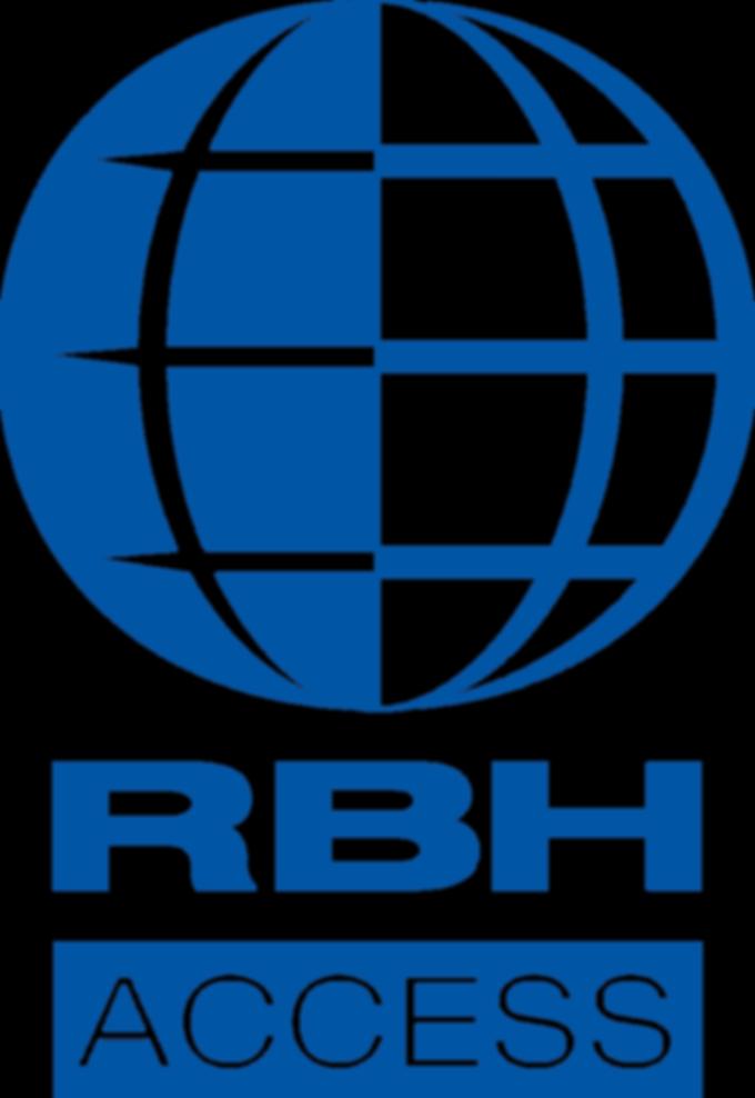 RBH Access
