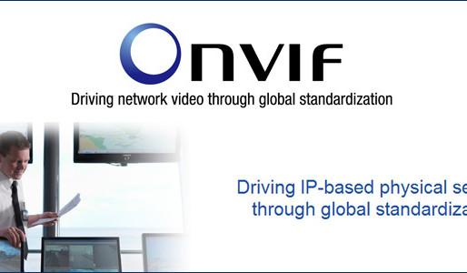 Highways England to Deploy Standards-based CCTV System Based on ONVIF Open Standards