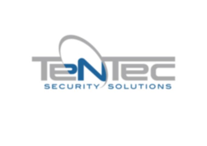 TenTec Solutions