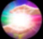 a-la-decouverte-du-Reiki-Usui_actualiteh