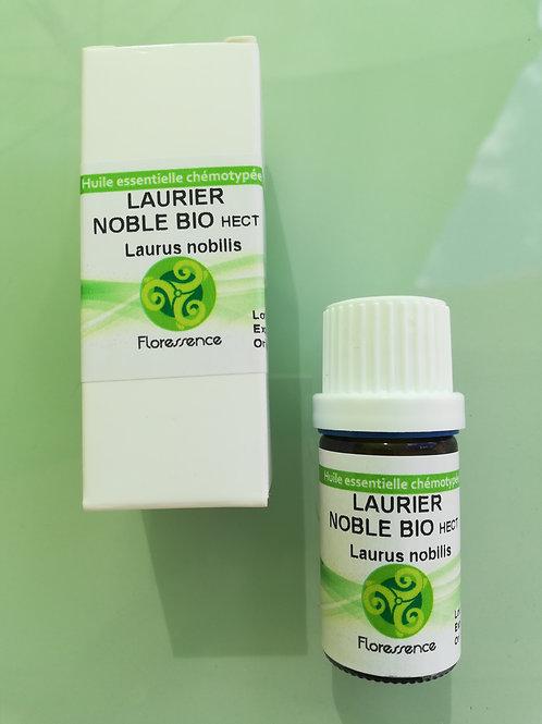 Laurier noble BIO 5ml