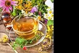 aromathérapie_carre_site.png