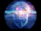 Biorésonance_rond_site.png