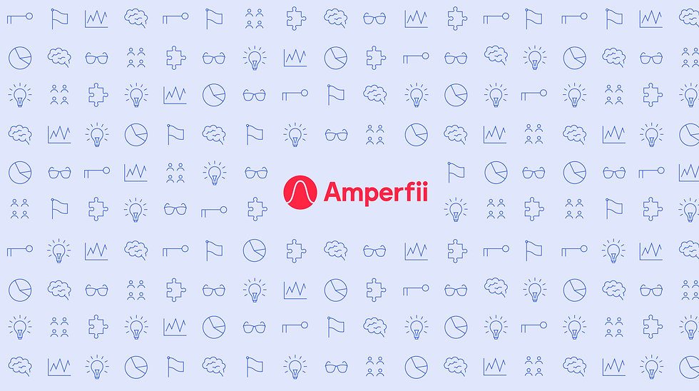 Amperfi_Background.jpg
