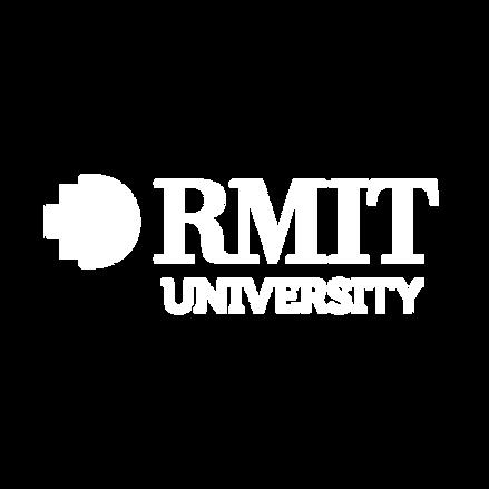 RMIT Logo_White-01.png