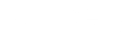 Saucery Logo White-01.png