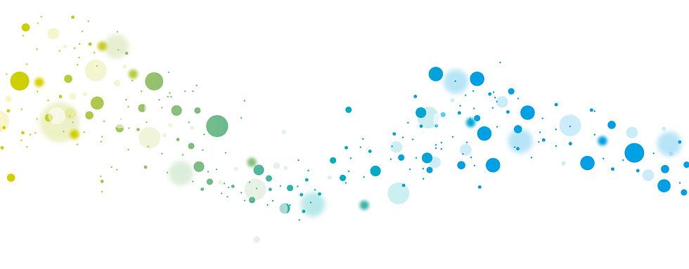 nbn Background no logo.jpg