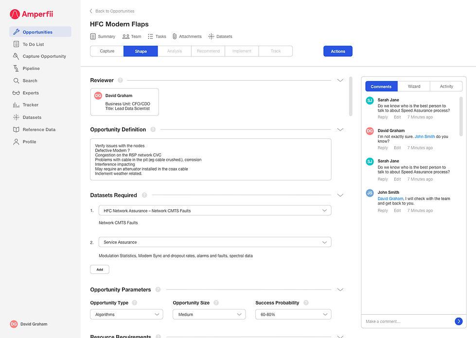 Amperfi_Opportunities_HFC Modern Flaps_S