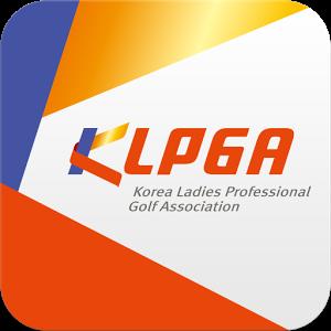 2017 KLPGA 정규투어, 루키 7인을 주목하라!