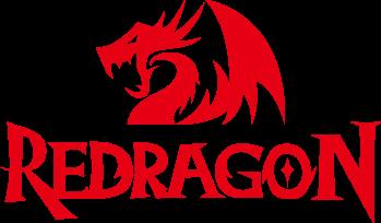 redragon_logo.fw.png