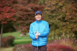 [특별기고] 세상사는 방법과 골프와 나