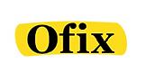 ofix.fw.png