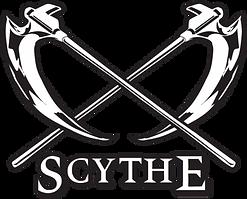 scythe_logo.png