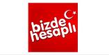 bizdehesapli.fw.png