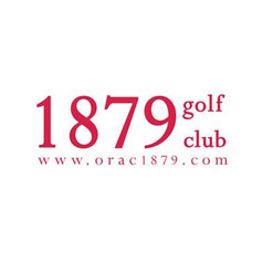 오락1879