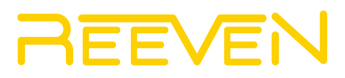 reeven_logo.png