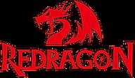 redragon.fw.png