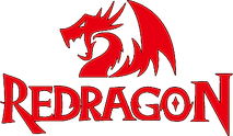 redragon.fw.png