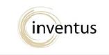 inventus.fw.png