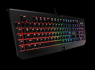 gaming-keyboard.png
