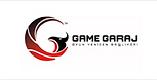 gamegaraj.fw.png