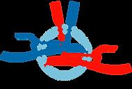 Logoffj.png