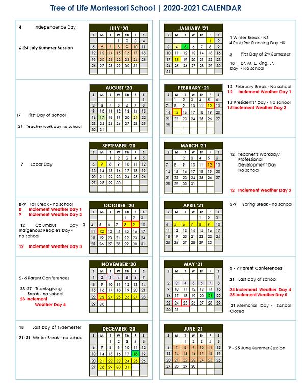 2020-21 TOLM Calendar.png