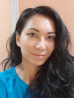 Dr doria ROUMIGNUIE