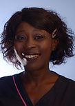Marie assistante dentaire cabinet dentaire d'occtanie