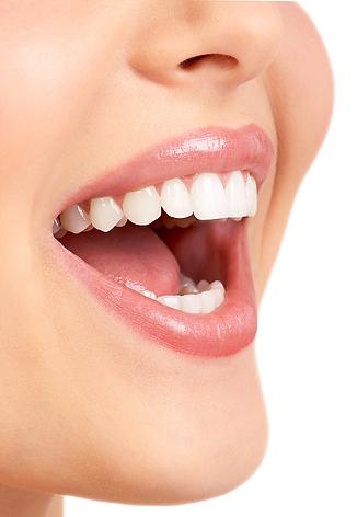 gencives parodontologies