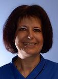 ariane assistante dentaire cabinet dentaire d'occtanie