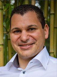 Laurent Elbeze